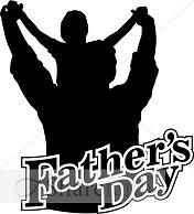 fathers-day-clip-art-13 (resized)