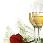 Wine and roses 2