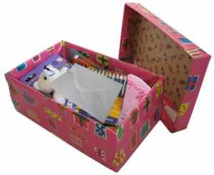 shoebox gift box (resized)