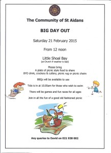 Big Day Out 2015 Flyer (jpeg)