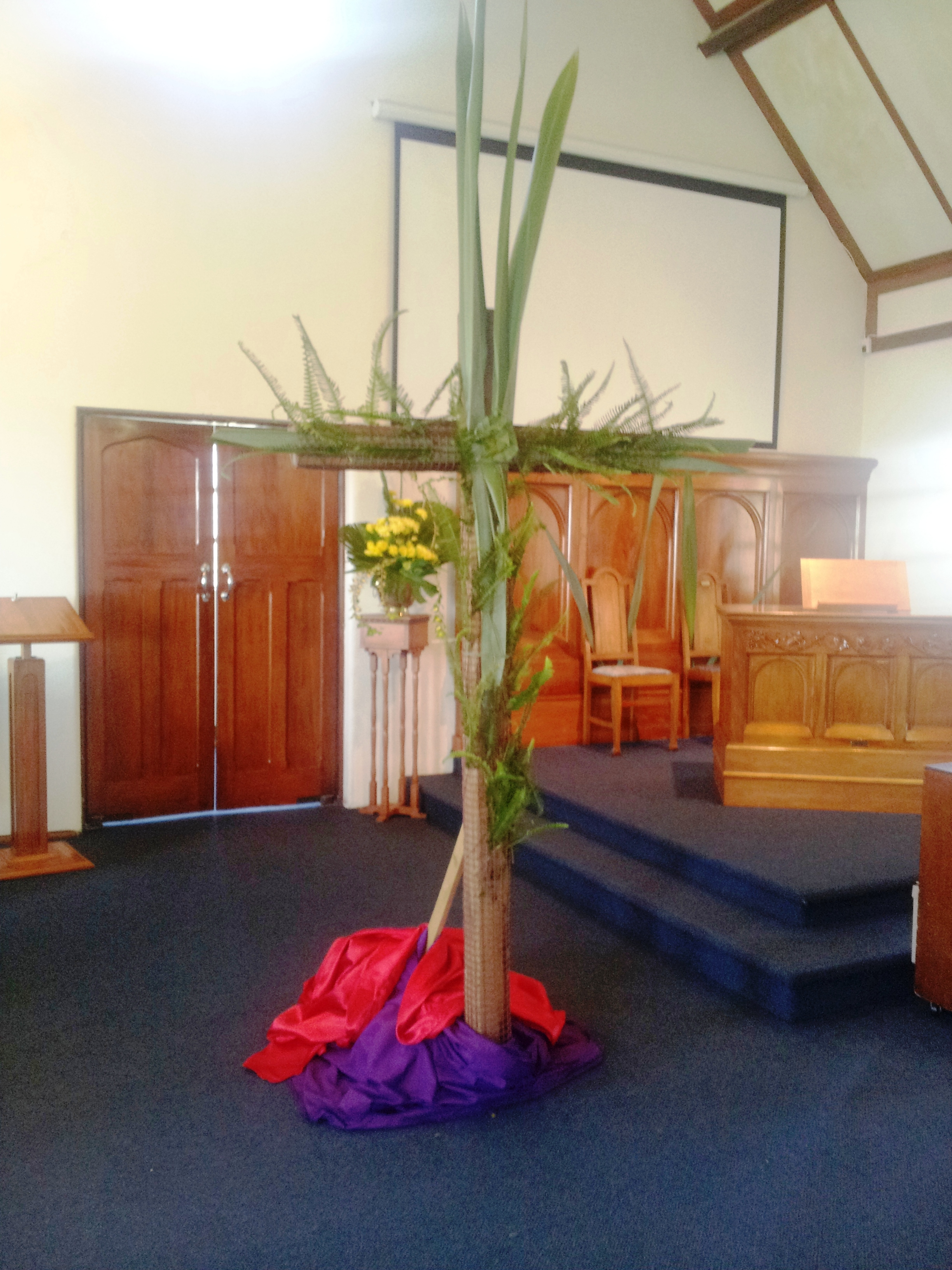 Palm Sunday 2015 (3)